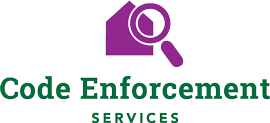 Code Enforcement Services